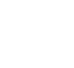 Drawbridge